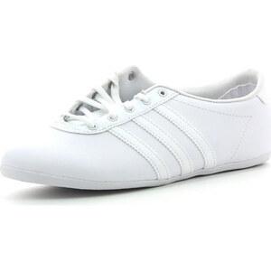 adidas Chaussures Nuline W