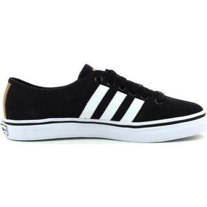 Sneaker Adria Low von adidas