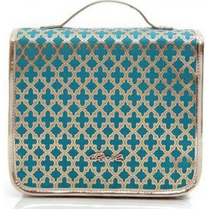 Axel accessories Sac à main SAC AXEL COMETIC BAG TURQUOISE