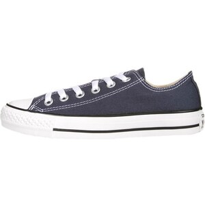 Converse CHUCK TAYLOR ALL STAR Sneaker low navy