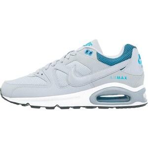 Nike Sportswear AIR MAX COMMAND Sneaker wolf grey/blue lagoon