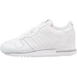adidas Originals ZX 700 Sneaker low white