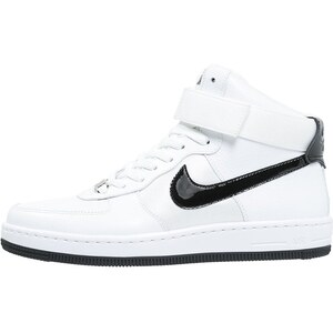 Nike Sportswear AIR FORCE 1 ULTRA FORCE MID Sneaker high white/black