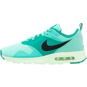 Nike Sportswear AIR MAX TAVAS Sneaker green glow/black/mint/emerald green