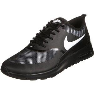 Nike Sportswear AIR MAX THEA Sneaker black/white