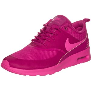 Nike Sportswear AIR MAX THEA Sneaker low pink pow/fireberry