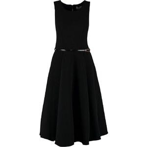 Closet Freizeitkleid black