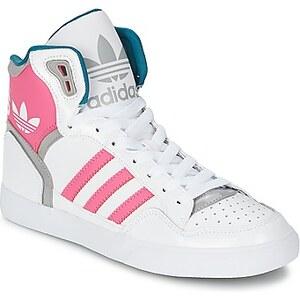 Turnschuhe EXTABALL W von adidas