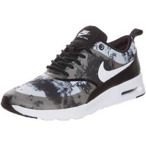 Nike Sportswear AIR MAX THEA Sneaker black/whitedark grey