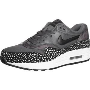 Nike Sportswear AIR MAX 1 Sneaker dark grey/black/white
