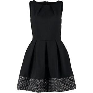 Closet Cocktailkleid / festliches Kleid black