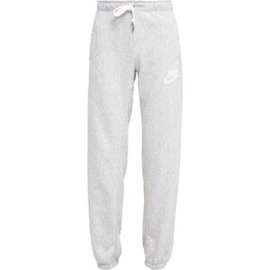Nike Sportswear RALLY Jogginghose grey heather/sail