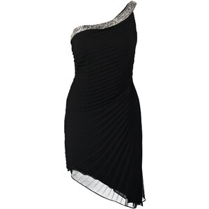 Mascara Sunplead Cocktailkleid / festliches Kleid black