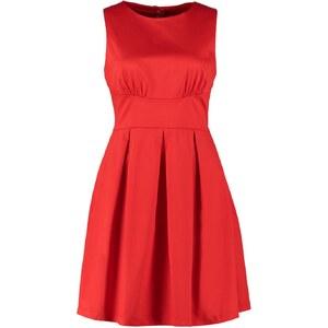 mint&berry Freizeitkleid fire red