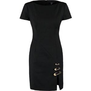 Versus Versace Cocktailkleid / festliches Kleid black