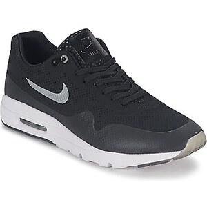 Sneaker AIR MAX 1 ULTRA MOIRE von Nike