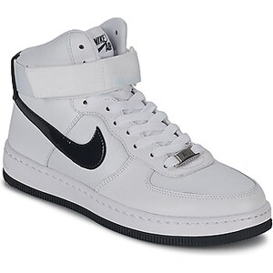 Turnschuhe AIR FORCE 1 ULTRA FORCE MID von Nike