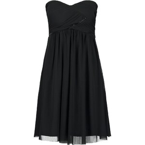 Esprit Collection Cocktailkleid / festliches Kleid black
