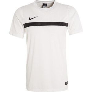 Nike Performance ACADEMY Funktionsshirt white/black