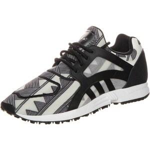 adidas Originals RACER LITE Sneaker black/offwhite