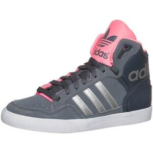 adidas Originals EXTABALL Sneaker high dark grey