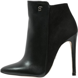 Supertrash CARNABY Ankle Boot black