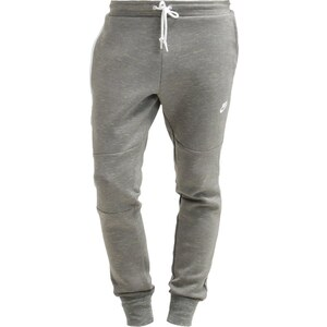 Nike Sportswear Jogginghose carbon heather/carbon heather/white