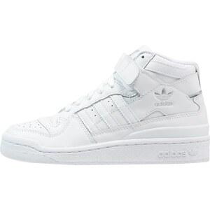 adidas Originals FORUM MID Sneaker high white