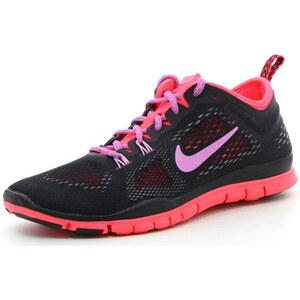 Sportschuhe Free TR FIT 4 Femme von Nike