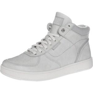 Esprit DESIRE Sneaker high hellblau