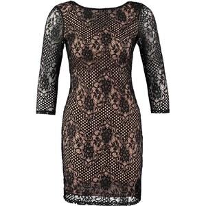 Topshop Cocktailkleid / festliches Kleid black