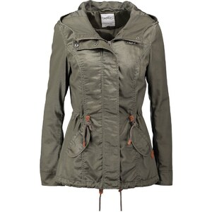 ONLY ONLLORCA Leichte Jacke beetle