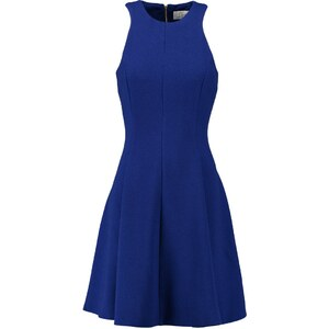 Closet Freizeitkleid electric blue