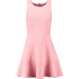 Closet Robe d'été rose