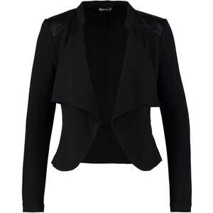 Noisy May NMASHLEY Blazer black