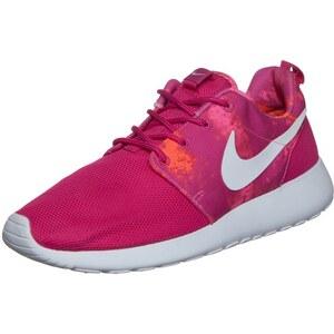Nike Sportswear ROSHE ONE Sneaker fireberry/white pink