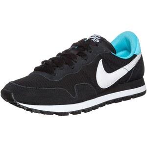Nike Sportswear AIR PEGASUS ´83 Sneaker black/whiteclearwater