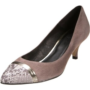 Zign Pumps taupe