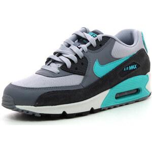 Sneaker Air Max 90 Essential von Nike