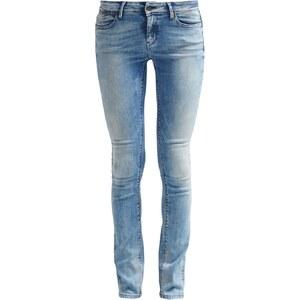 Teddy Smith Jeans Slim Fit fripp/indigo clair