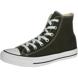 Converse CHUCK TAYLOR ALL STAR HI SEASONAL Sneaker high collard