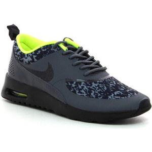 Sneaker Air Max Thea Print von Nike