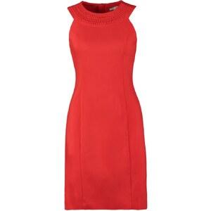 mint&berry Robe de soirée fire red