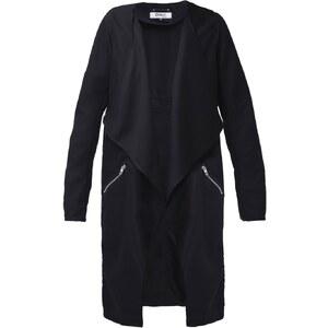 ONLY ONLSUKI Wollmantel / klassischer Mantel black