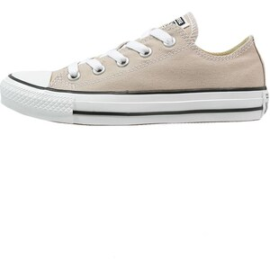 Converse CHUCK TAYLOR ALL STAR OX Sneaker papyrus