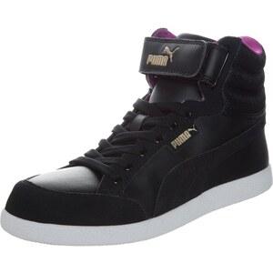 Puma PUMA IKAZ MID STRAP Sneaker high black