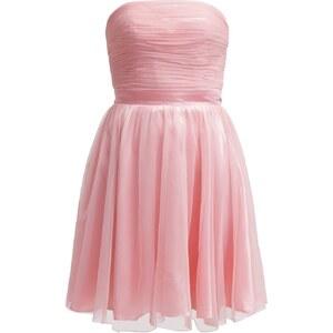 Laona Cocktailkleid / festliches Kleid light rose