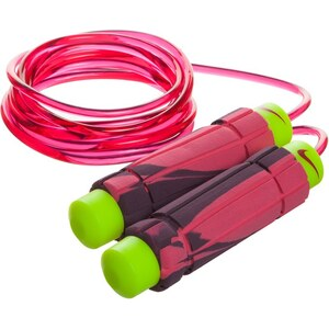 Nike Performance SPEED 2.0 Fitness / Yoga hyper pink/fuchsia force/deep burgundy