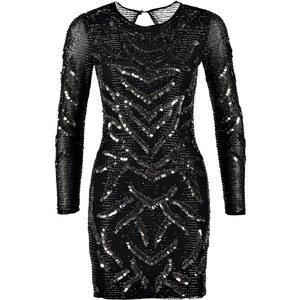 Miss Selfridge ROBERTA Cocktailkleid / festliches Kleid black