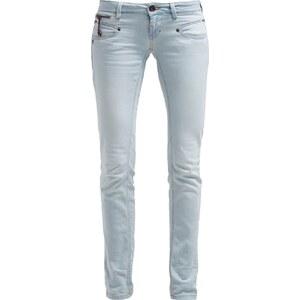 Freeman T. Porter ALEXA Jeans Slim Fit etias